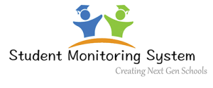 Student Monitoring System