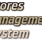 stores-management-system