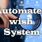 Automated Wish System