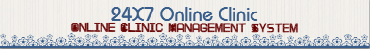 247 Online Clinic
