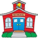 School Management And Fees Collection