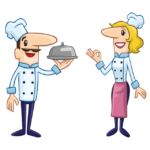 Catering Management System Synopsis