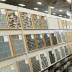 Marble Sales Management System
