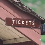 Online Ticket Booking System Synopsis