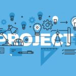 student-project